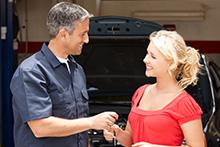 discount-auto-windshield-replacement-wichita-ks