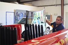 windshield-replacement-wichita-ks